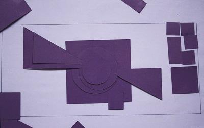 Architektur_Grundschule