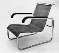 Design_Funktion_Material_Gestaltung