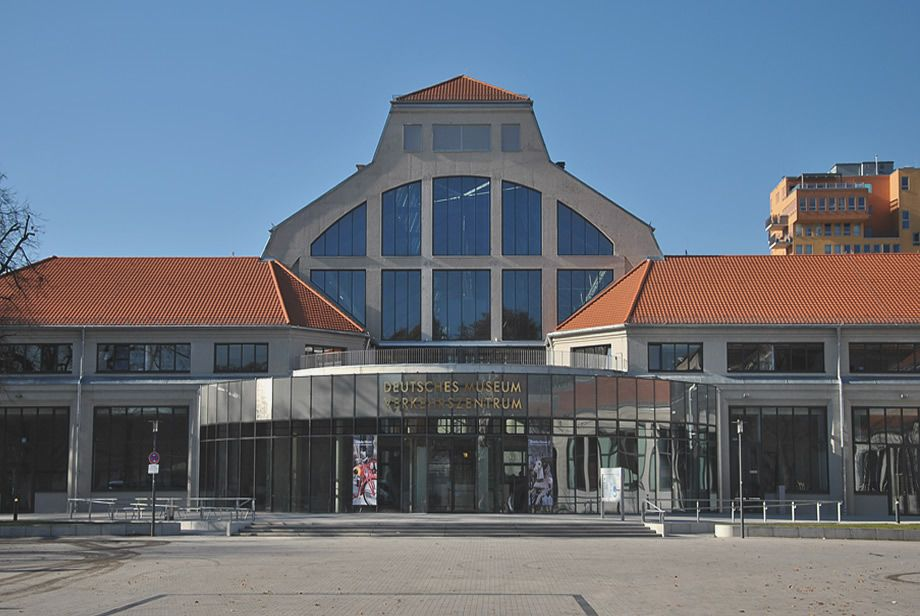 Deutsches_Museum_Verkehrszentrum