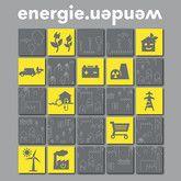 DM_Energie.wenden