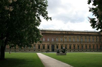 © Museumspädagogisches Zentrum München