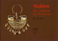 ägyptisches museum münchen führungen