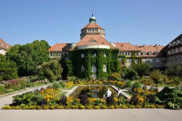 Botanischer_Garten
