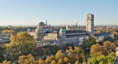 © Deutsches Museum