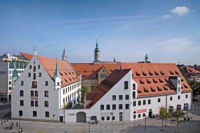 © Münchner Stadtmuseum