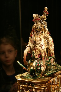 © Museumspädagogisches Zentrum, München