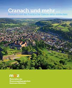 Cranach und mehr ...