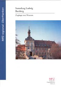 Sammlung Ludwig Bamberg