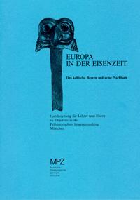 Europa in der Eisenzeit