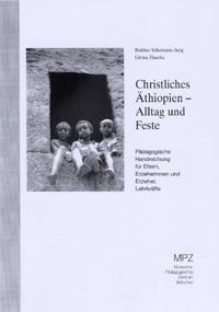 Christliches Äthiopien – Handreichung